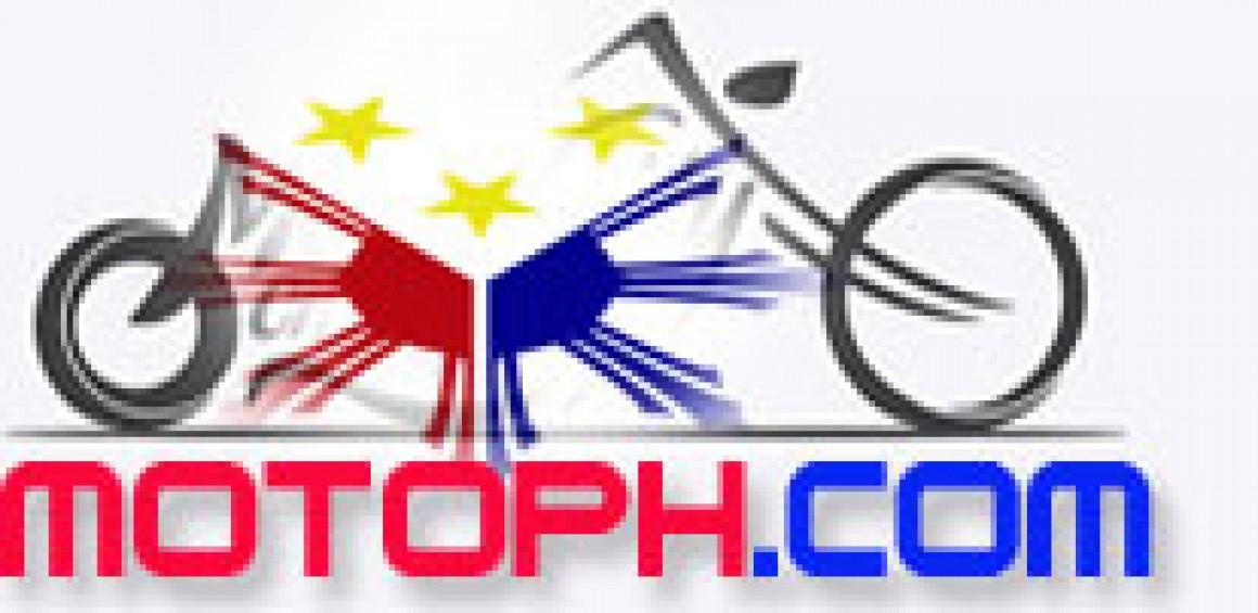 Moto Ph Logo